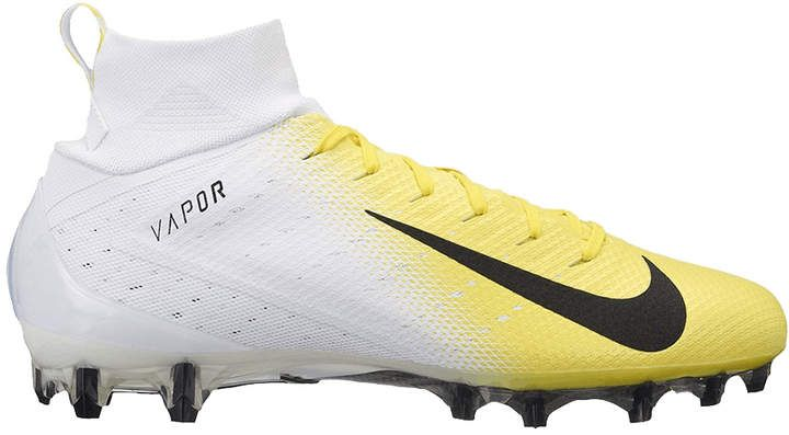 Nike Vapor Untouchable Pro 3 Dynamic