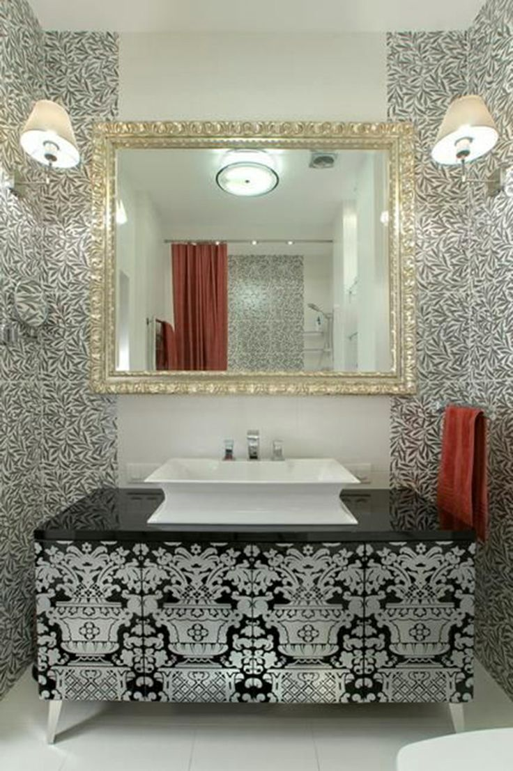 28 best Art Deco with a Contemporary Twist images on Pinterest ...