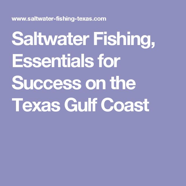 1000 images about saltwater wade fishing on pinterest for Texas gulf coast fishing