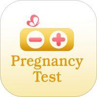 Cuestionario de prueba de embarazo y marcador de síntomas de Rebellion Media