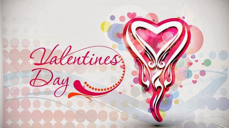 Valentines Day 2016 Romantic Status For Whatsapp | Facebook Status For Girlfriend