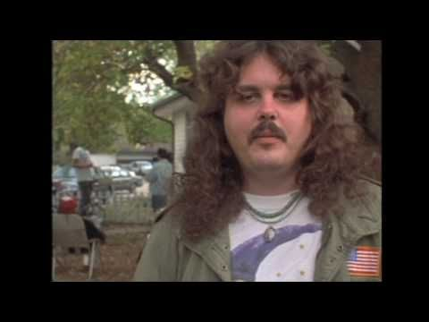 American Movie Official Trailer - HD - 14 Famous Wisconsin Filmmakers