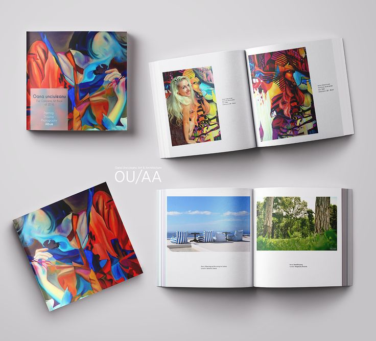 My new complete Art book of 2016 available on Amazon #abstract #acrylic #art #artist #artwork #color #creative #fineart #illustration #myart #onlineart #paint #painting #paintings #wallart #watercolor #artsy #composition #amazing #beautiful #picture #cool #fun #feelingartsy #visualdiary #masterpiece #gallery #inspiration #newartwork #femaleartist
