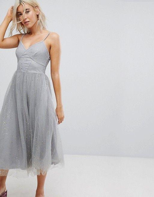 discover fashion online sparkly dress maxi dress prom fashion
