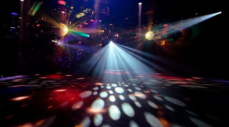 Eleven - For a place where you can dance all night try hip night spot Eleven