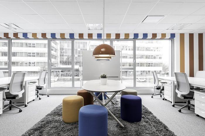 lengow-office-design-9