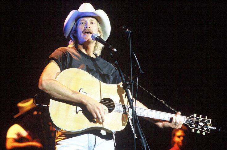 What are the Top 100 Country Songs of the '90s?