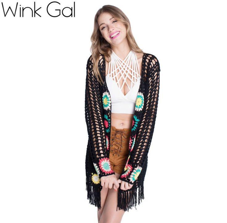 Fall Fashion Long Sleeve Floral Black Lace Women Cardigan - Top 25+ Best Mens Long Cardigan Ideas On Pinterest Mens Cardigan