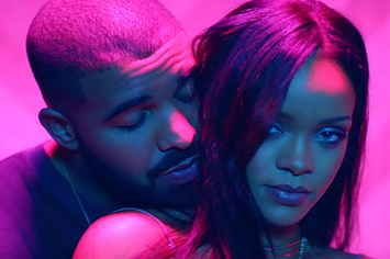 Every Girl Drake Has Ever Mentioned In A Song