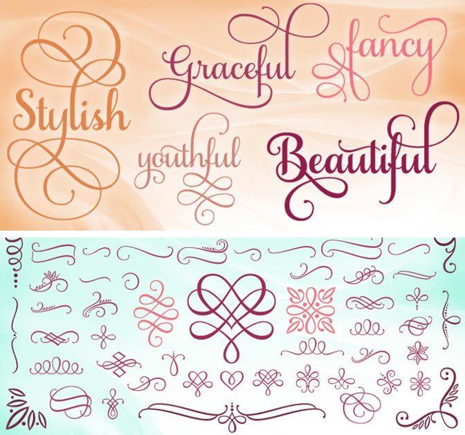 10 Web Typography Rules Every Designer Should Know | Webdesigner Depot