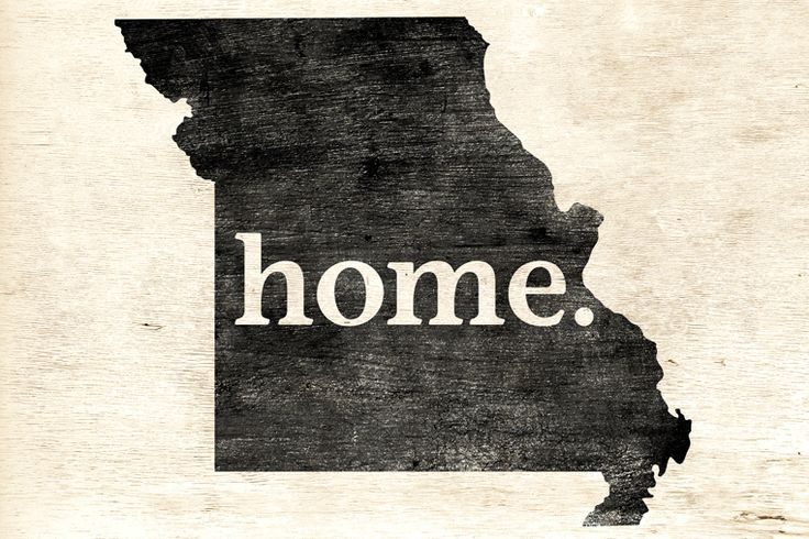 Missouri Home Poster Print (http://www.keepcalmcollection.com/missouri-home-poster-print/)
