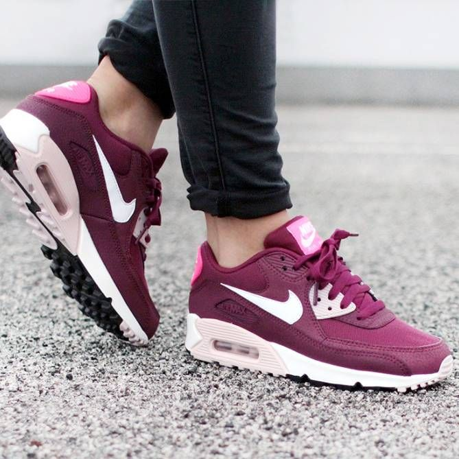 Check it's Amazing with this fashion Shoes! get it for 2016 Fashion Nike  womens running shoes Nike Air Max 2015 - Cushioned to the max.