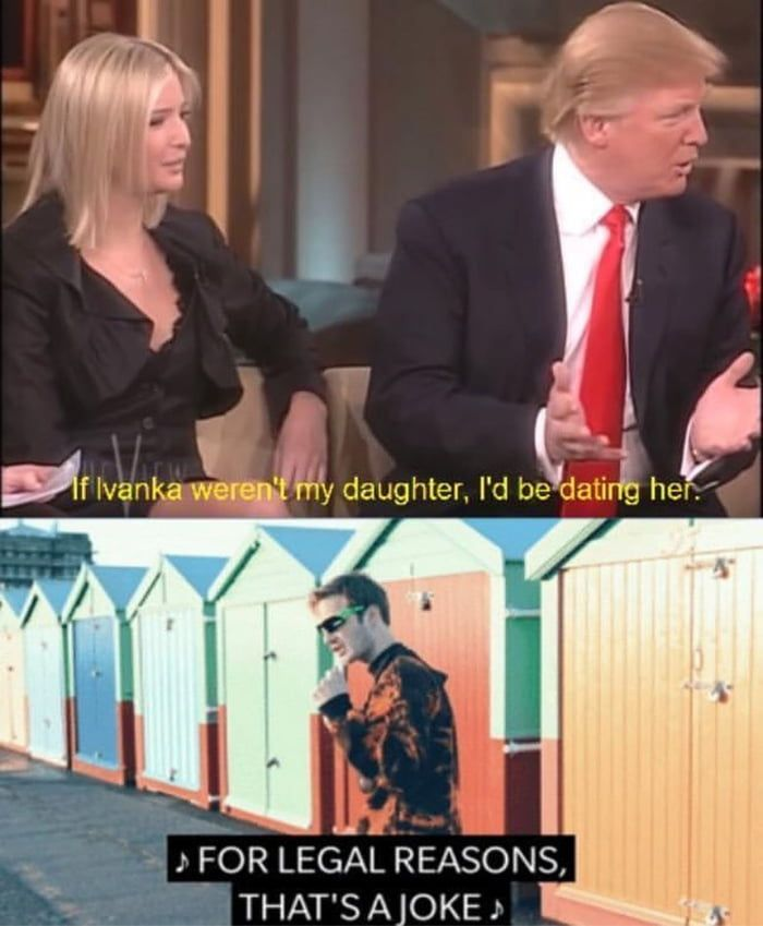 Trump Is From Alabama Memes Sarcastic Funny Memes Stupid Memes