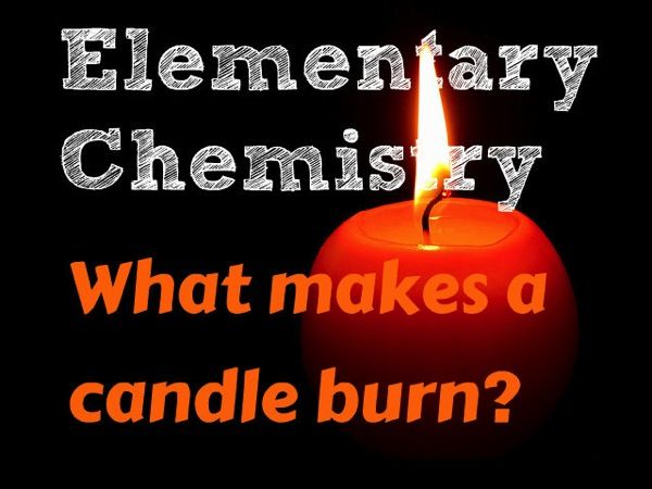 1000+ images about Science, Chemistry, Montessori on Pinterest ...