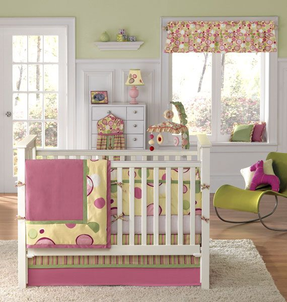 Nice I Have Picked Out Some Of The Most Beautiful And Unique Nursery Ideas. I  Was Searching Through The Internet And Came Across A Handfull Of Great  Nursery ...