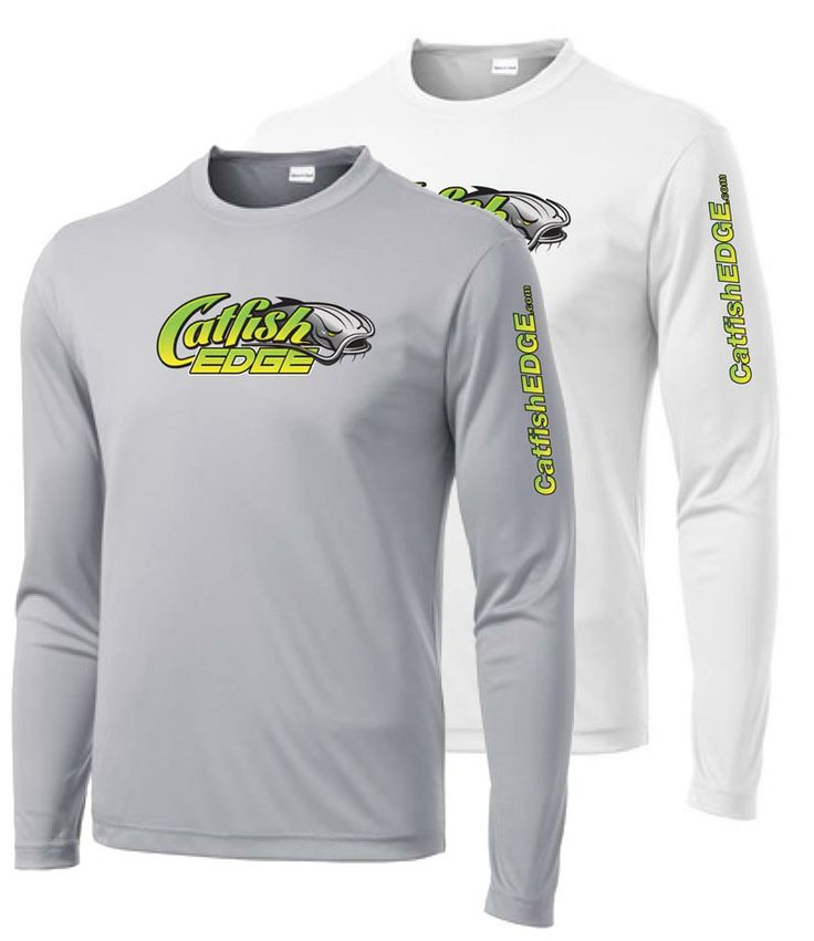 17 best images about dri fit fishing shirts on pinterest