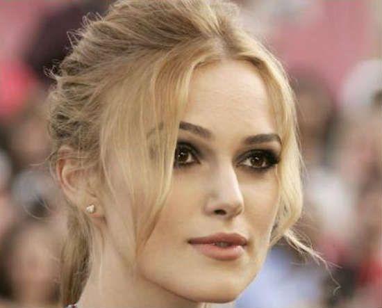 карие блондинки - Поиск в Google