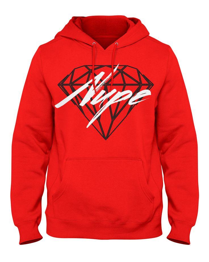Kappa Alpha Psi Nupe Diamond Hoodie