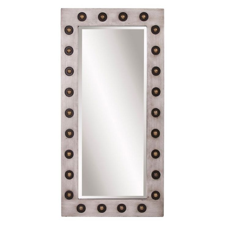 Industrial Wall Mirror the 25+ best industrial wall mirrors ideas on pinterest