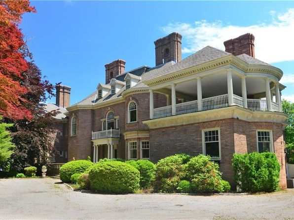 View 37 photos of this $3,995,000, 10 bed, 11.0 bath, 13682 sqft single family home located at 25 Old Beach Rd, Newport, RI 02840 built in 1885. MLS # 1154305.
