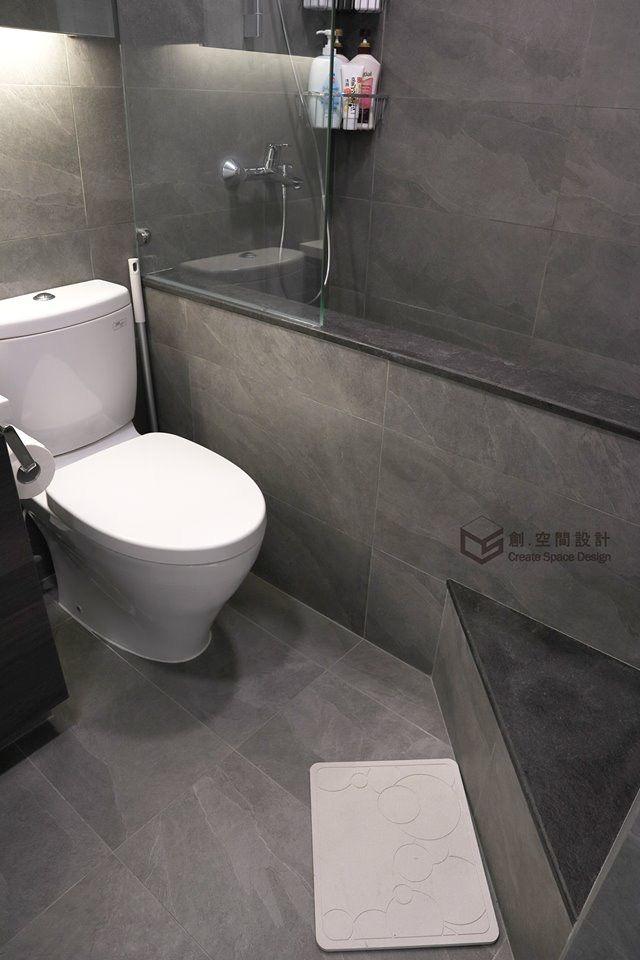Pin By Wendy Lee On Bathroom Bathroom Toilet