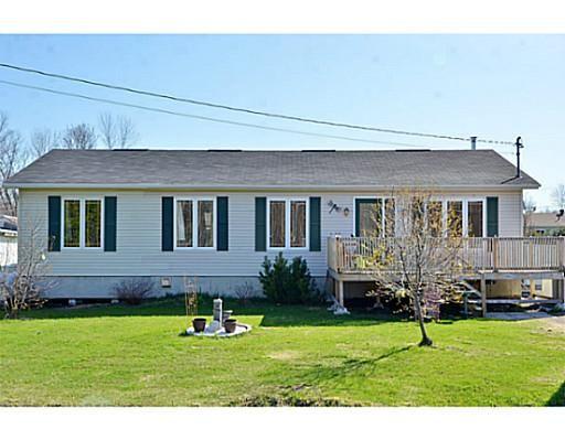 $185,000  910301, 3419 Tolmies Corners Rd, Monkland, Ontario  K0C1V0