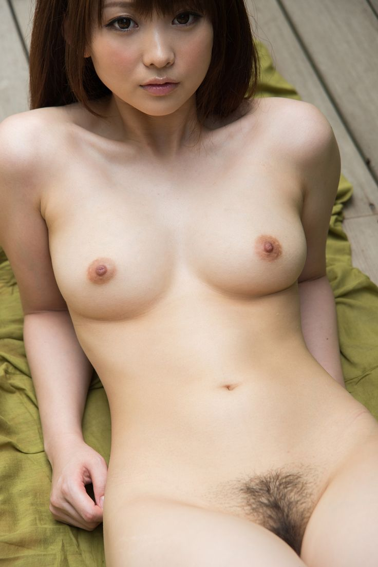 Japanese hot pigtail babe rides to creampie 6