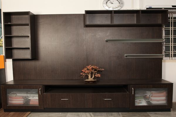Tv unit designs for wall mounted lcd tv google search Interior design tv wall units