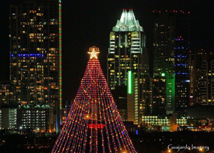 269 best Austin, TX images on Pinterest | Texas travel, Austin tx ...