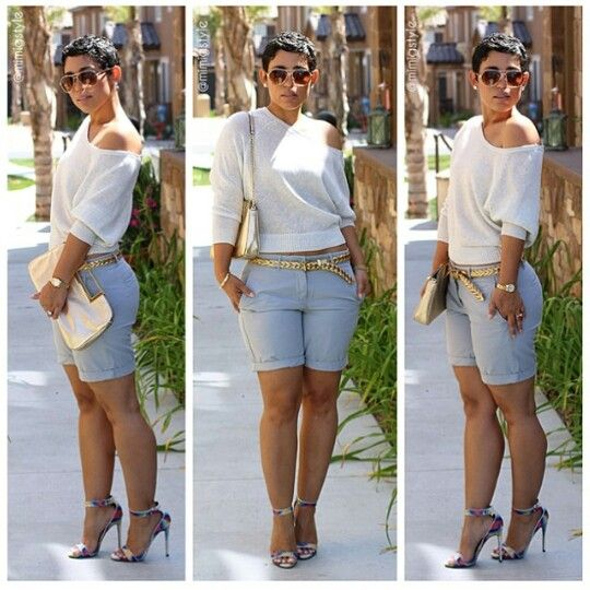 ♡ this look! #mimigstyle