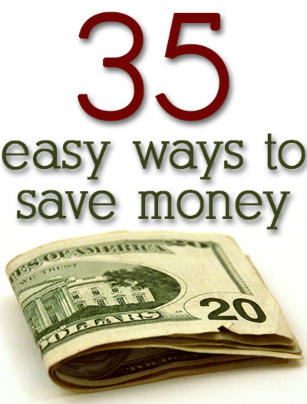 Image Result For E Money Living