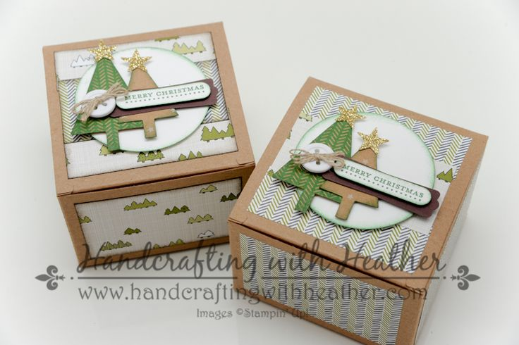 DSP Gift Boxes (8 of 9)