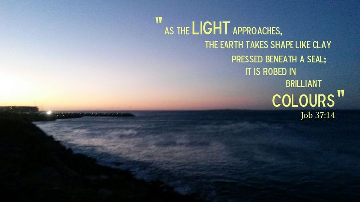 Photo at V&A Waterfront boardwalk, and is so special to my heart. Taken by a wonderful man, and I added the scripture <3
