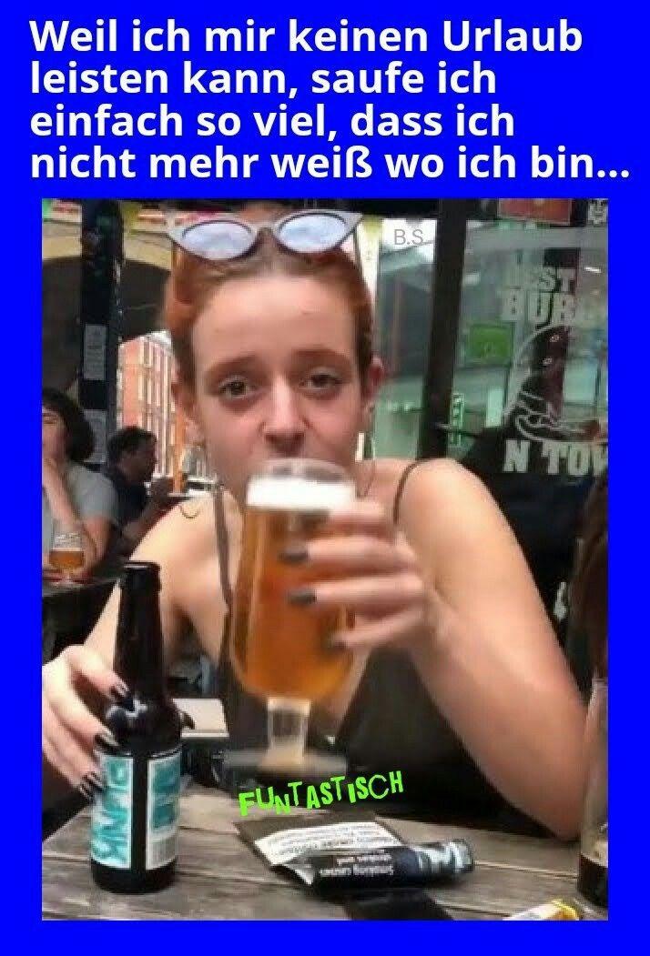 Witze bier Kneipenwitze