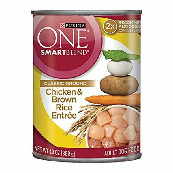 $2.25 off Purina One With Printable Coupon!