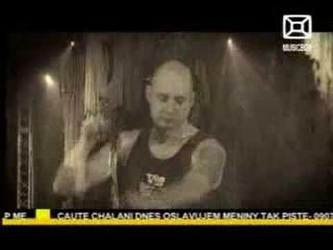 Daniel Landa - Morituri Te Salutant! - YouTube