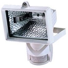 150 Watt Halogen Security Floodlight