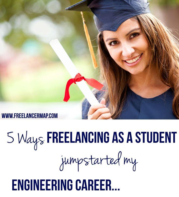 The 25+ best Careers in engineering ideas on Pinterest Jobs in - biomedical engineering job description