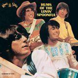 Hums of the Lovin' Spoonful [LP] - Vinyl