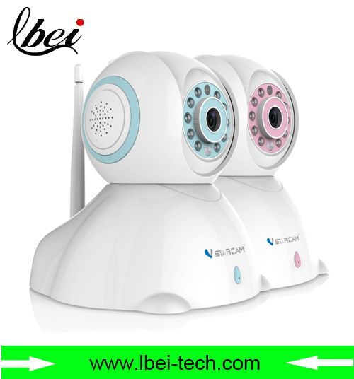 Find More Surveillance Cameras Information about home surveillance video cameras 1.0 Megapxiel Wifi camera P2P P/T IR cut 2 way Audio ONVIF Indoor safety system,High Quality camera aw,China camera ftp Suppliers, Cheap camera camera case from Lbei-Tech Co.,Ltd on Aliexpress.com