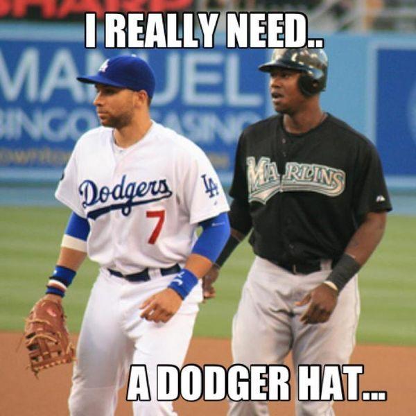 Hope you love our collection of Baseball Meme, Baseball Memes, Funny Baseball Memes, Funniest Baseball Memes, Hilarious Baseball Memes, Amusing Baseball Mem