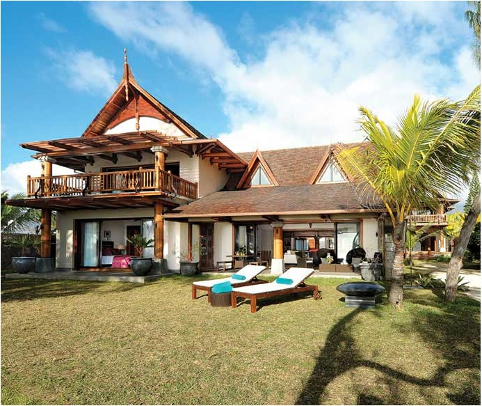 Re Rentals: 1000+ Images About Real Estate Mauritius Island On