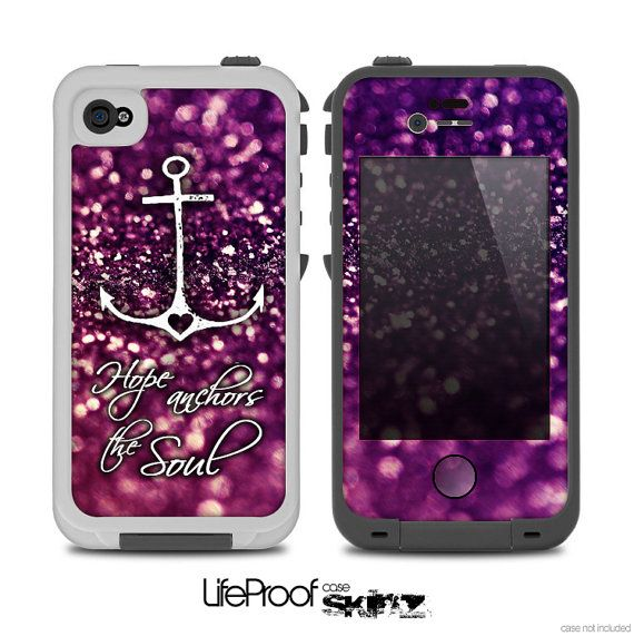 ... about IPhone stuff on Pinterest | Cases, 4s cases and iPhone 4 cases
