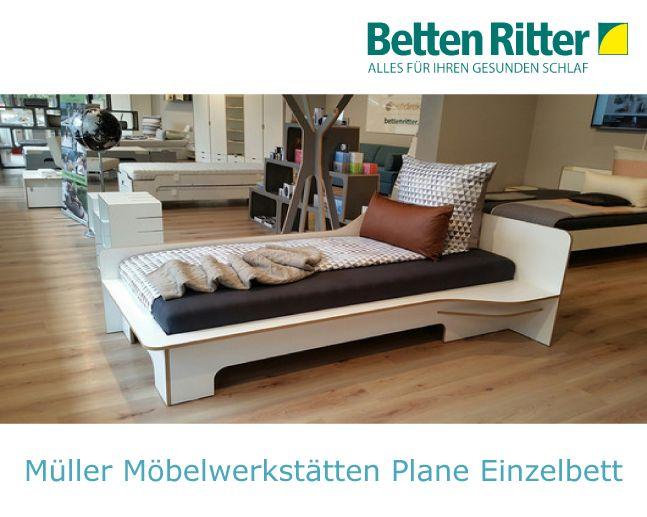 36 besten betten ritter september bilder auf pinterest. Black Bedroom Furniture Sets. Home Design Ideas