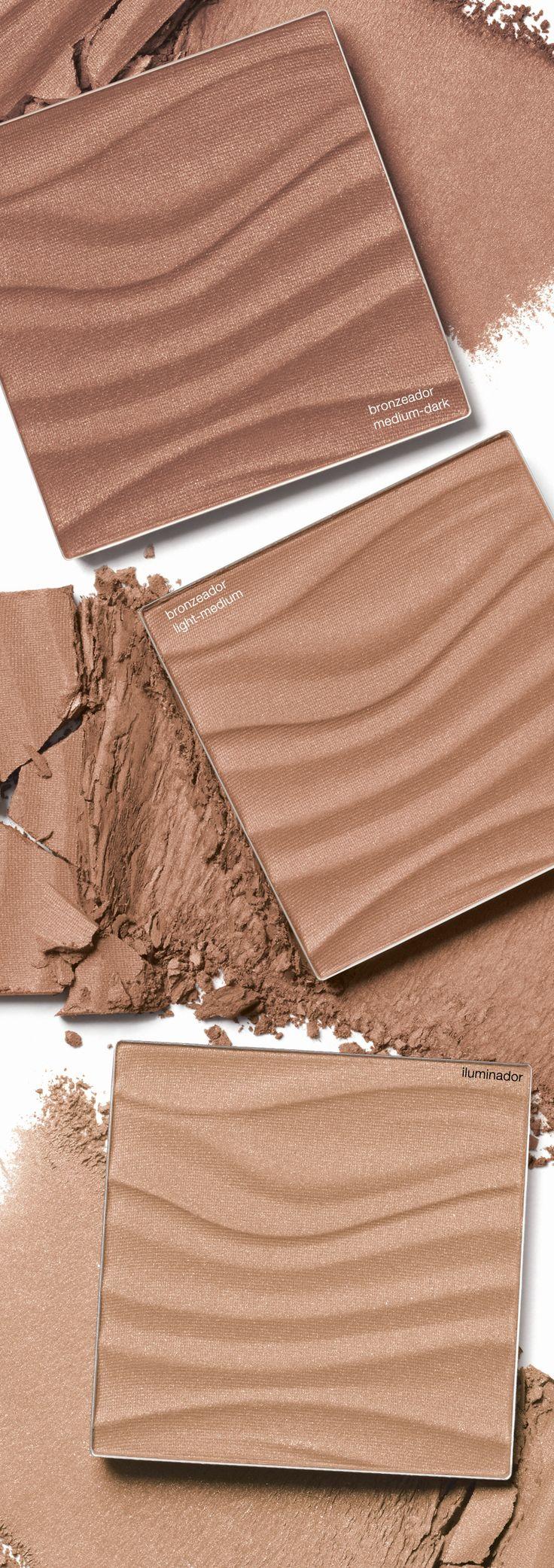 Pele com aspecto saudável e iluminado já! #makeuplovers