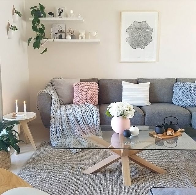 Eclectic Decorating Ideas: 1059 Best Images About Vintage, Funky Or Eclectic
