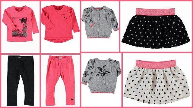 Name it collectie voor de meisjes, 74-98, winter 2015. #nameitwinter2015 #nameit #babynameit #babynameit #babynameitmeisjes http://www.blauwlifestyle.nl/nl/babykleding/meisje.html?merken=150