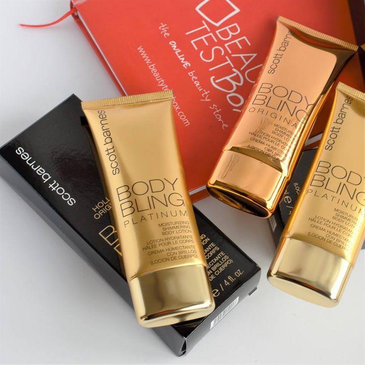 Εφόσον ο καιρός επιτρέπει εμφανίσεις χωρίς καλσόν, το #ScottBarnes #BodyBling το No1 #bronzer με χρώμα, θα αναδείξει άψογα την εμφάνιση της επιδερμίδας των ποδιών σου! *Διαθέσιμο σε δύο αποχρώσεις! !🔝❤️ Shop➡️ https://goo.gl/HsYfNv ✔️ #Beautytestboxeshop *οι παραγγελίες πραγματοποιούνται μέσω του site, με inbox στα social media, και τηλεφωνικά ☎210 5710310 #beautytestbox #GreekEshop #ShippingToCyprus #bodycare
