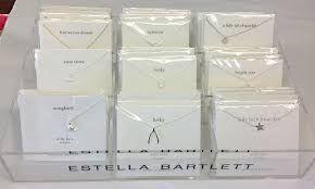 Bildergebnis für estella bartlett