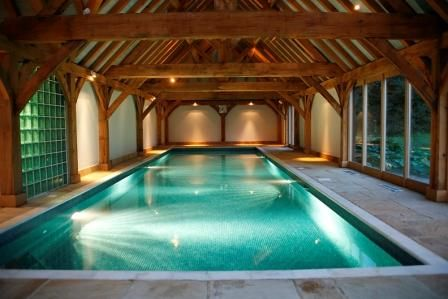 1000 Images About Pools On Pinterest Swim Modern Pools And Swimming Pool Designs